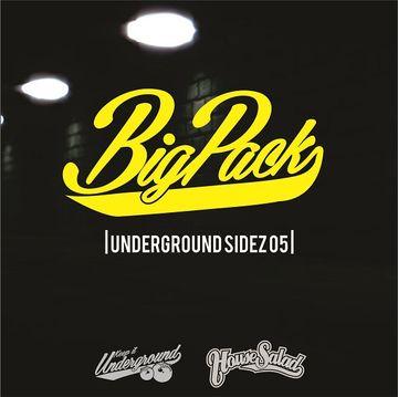 2013-08-01 - Big Pack - Underground Sidez 05.jpg