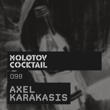 2013-08-16 - Axel Karakasis - Molotov Cocktail 098.jpg