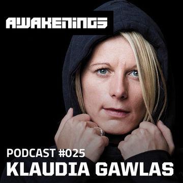2013-12-06 - Klaudia Gawlas - Awakenings Podcast 025.jpg