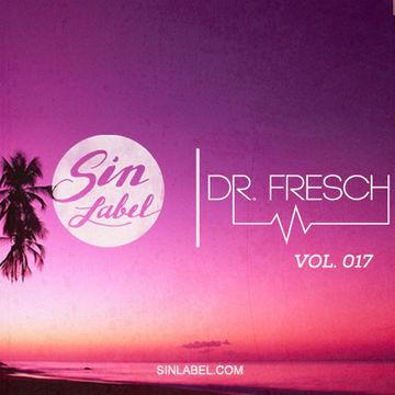 2014-04-03 - Dr.Fresch - Sin Label Sessions 017.jpg