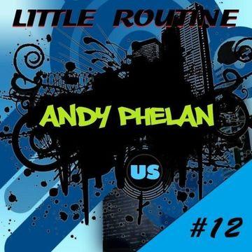 2014-04-21 - Andy Phelan - Little Routine 12.jpg