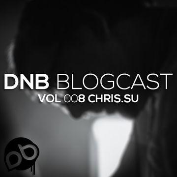 2014-04-27 - Chris.SU - DnB Blogcast Vol.008.jpg
