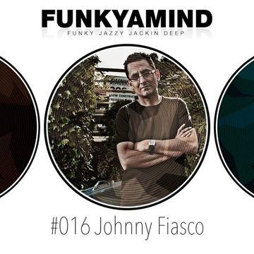 2014-04 - Johnny Fiasco - FunkYaMind Podcast 016.jpg
