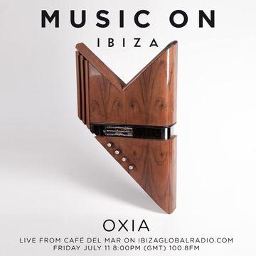 2014-07-11 - Music On Pre-Party, Café Del Mar, Ibiza.jpg