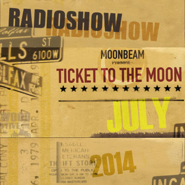 2014-07-17 - Moonbeam - Ticket To The Moon 007.jpg