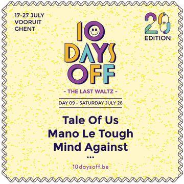 2014-07-26 - 10 Days Off - The Last Waltz, Vooruit - Day 9.jpg