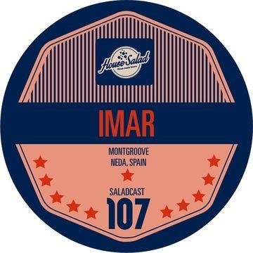 2014-08-14 - Imar - House Saladcast 107.jpg