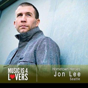 2014-09-09 - Jon Lee - Hometown Heroes.jpg