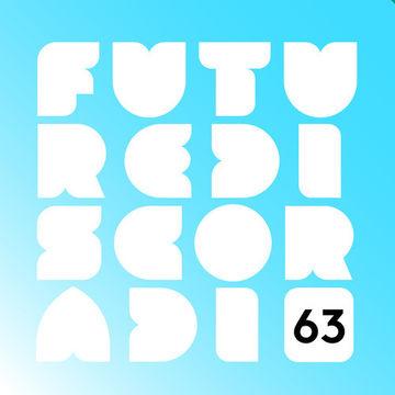 2014-09-11 - Anna Wall, Duff Disco - Future Disco Radio 063.jpg