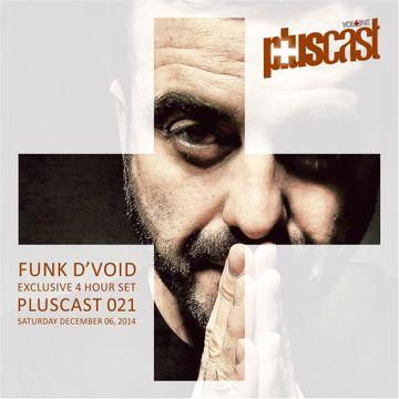2015-01-10 - Funk D'Void - Pluscast 021.jpg
