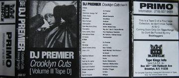 1996 - DJ Premier - Crooklyn Cuts (Volume III Tape D).jpg