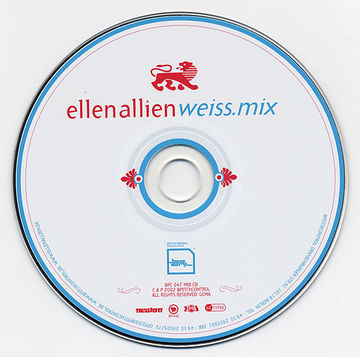 2002 - Ellen Allien - Weiss.Mix -3.jpg