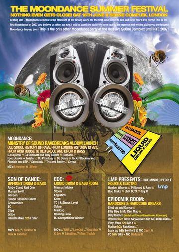 2007-06-16 - The Moondance Summer Festival-2.JPG