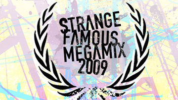 2009-07-02 - Sage Francis - Strange Famous Megamix 2009 - XLR8R Podcast.jpg