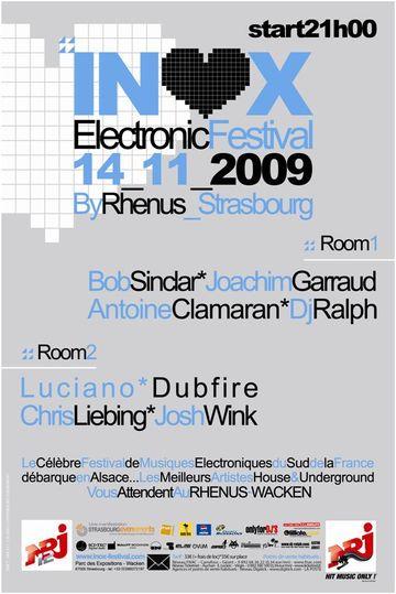 2009-11-14 - Inox Electronic Festival, Rhénus.jpg