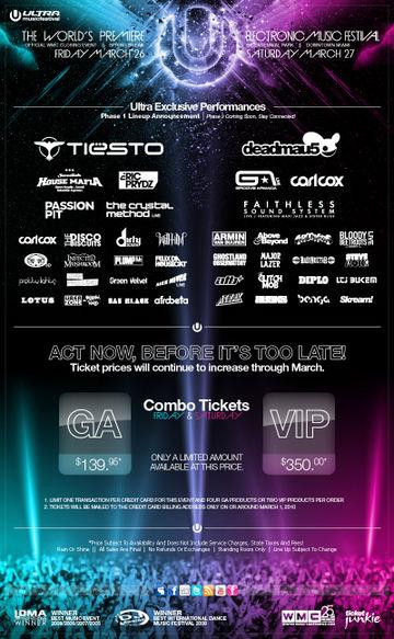 2010-03-2X - Ultra Music Festival.jpg