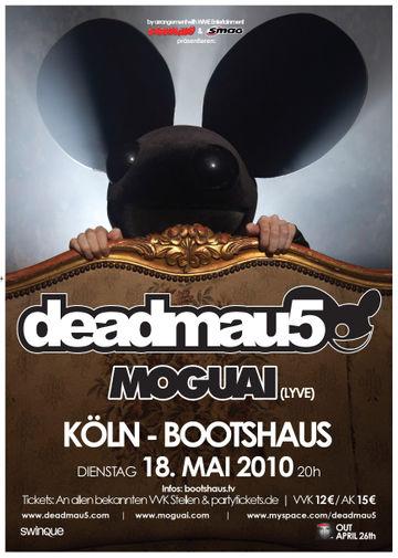 2010-05-18 - VA @ Bootshaus, Cologne, Germany.jpg