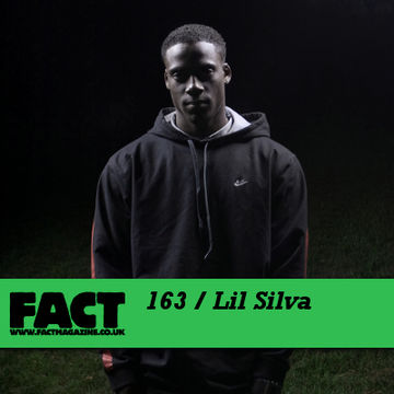 2010-07-02 - Lil Silva - FACT Mix 163.jpg