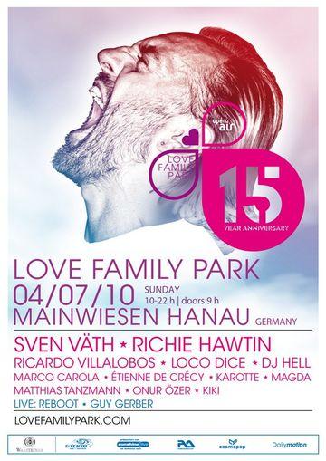2010-07-04 - Love Family Park -1.jpg