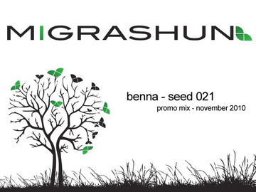 2010-11-08 - Benna - Seed 021 Promo Mix.jpg