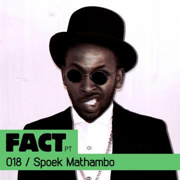 2011-04-08 - Spoek Mathambo - FACT PT Mix 018.jpg