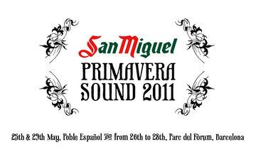2011-05 - Primavera Sound.jpg