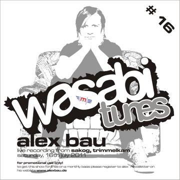 2011-08-05 - Alex Bau - Wasabi Tunes 16.jpg