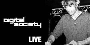2012-02-27 - Rav Takhar - Digital Society Podcast 100.jpg