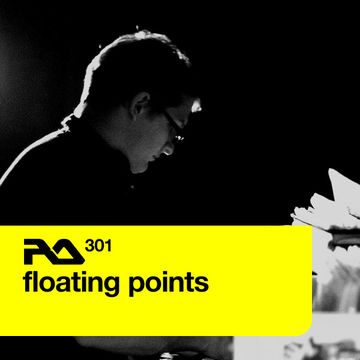2012-03-05 - Floating Points - Resident Advisor (RA.301).jpg