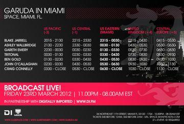 2012-03-23 - Garuda In Miami, Space, WMC, timetable -2.jpg