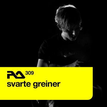 2012-04-30 - Svarte Greiner - Resident Advisor (RA.309).jpg