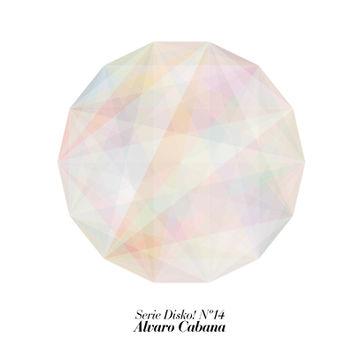 2012-05-09 - Alvaro Cabana - Serie Disko! Nº14.jpg