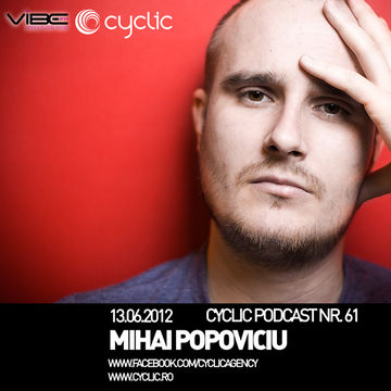 2012-06-13 - Mihai Popoviciu - Cyclic Podcast 61.jpg