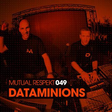 2012-06-29 - Dataminions - Mutual Respekt 049.jpg