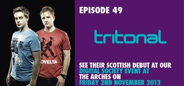 2012-10-09 - Tritonal - Colours Radio Podcast 49.jpg