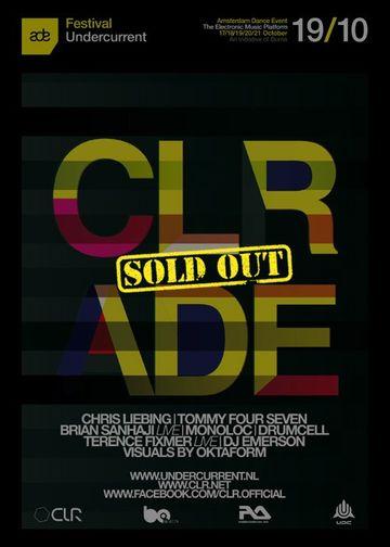 2012-10-19 - CLR ADE 2012, Undercurrent, ADE.jpg