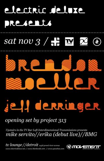 2012-11-03 - Electric Deluxe, TV Bar.jpg