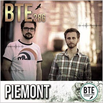2012-11-08 - Piemont - Background Techno Experience Episode 286.jpg
