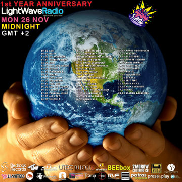2012-11-26 - 1 Years LightWaveRadio.jpg