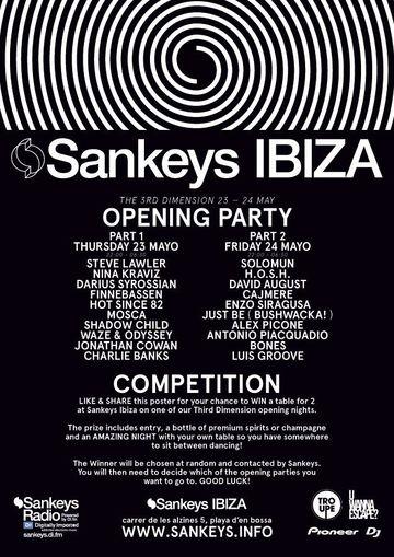 2013-05-2X - Sankeys Opening Party.jpg