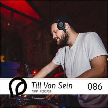 2013-06-14 - Till von Sein - Arma Podcast 086.jpg