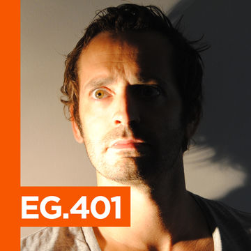 2013-08-05 - Acumen - Electronic Groove Podcast (EG.403).jpg