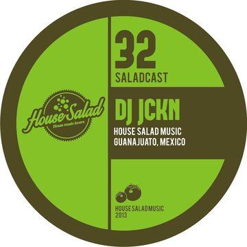 2013-08-09 - DJ Jckn - House Salad Podcast 032.jpg