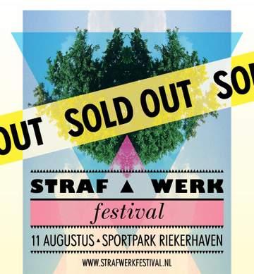 2013-08-11 - Straf Werk Festival, Sportpark Riekerhaven.jpg
