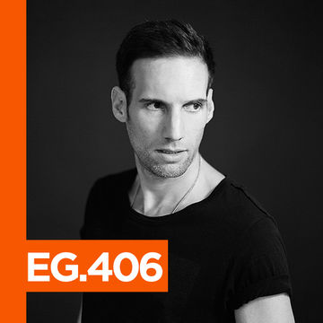 2013-08-26 - Andre Crom - Electronic Groove Podcast (EG.406).jpg