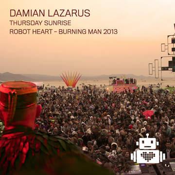 2013-08-28 - Damian Lazarus @ Robot Heart, Burning Man.jpg
