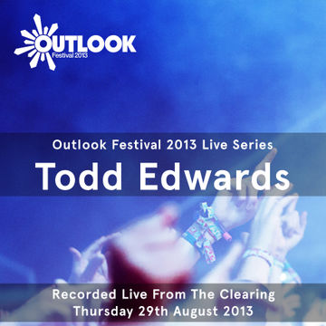 2013-08-29 - Todd Edwards @ Outlook Festival, Croatia.jpg