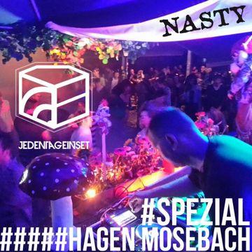 2013-09-16- Hagen Mosebach - Jeden Tag Ein Set Podcast Spezial.jpg