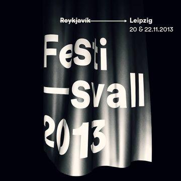 2013-11-2X - Festisvall.jpg