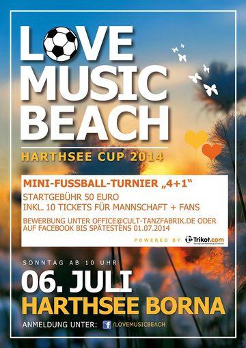 2014-07-06 - Love Music Beach.jpg